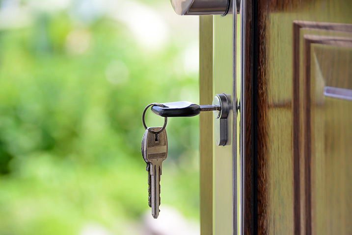 A2B Locks are able to provide local locksmiths in Southborough to repair your broken locks.